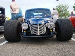 Wherewereyouin62: If You Don't Cruise You Lose.... 1954 Intertional Harvester Rat Rod Tow Truck 2015 Atlant Flickr Rat Rod Tow Truck Album On Imgur A 32 To Put The Use Hotwheels Rusty 40s Vintage Chevrolet Cab Over Engine Coe Or 1960 Ford F350 Wrecker Holmes 400 Super Patina 1959 Viking 1000hp Towing Ever Youtube 1936 Gmc Ute A Photo Flickriver Just Car Guy Full Size 1950s Chevy Cruise Build New Epic Rods 2017
