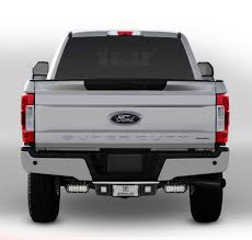 ZROADZ Z390010-Kit Universal Hitch Step Kit W/Two 3 Inch LED Work ... Truck Accsories Running Boards Brush Guards Mud Flaps Luverne Black Rear Bumper Ptector Hitch Step Aobeauty Vanguard General Motors Cornerstep Info Gm Authority 7530601a Amp Research Bedstep Bumpertailgate Dodge Ram 2009 Moroney Body Photo Gallery Cap World Official Home Of Powerstep Bedstep Bedstep2 Buy Proauto Bar Light With 12 Led Per Piece For Chevrolet Welcome To Iron Cross Automotive American Made Bumpers And New 2016 Colorado Chevy Gmc Canyon Lund Innovation In Motion Bedstep2 Retractable Ships Free