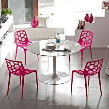 best small round kitchen table round kitchen tables ideas desjar
