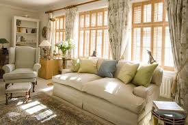 Country Living Room Ideas Images by 100 Country Livingroom Bedroom Ideas Awesome French Country