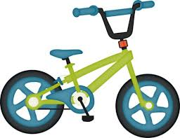 500x386 16 Best Bicicletas Images On Pinterest Bicycles Clip Art And