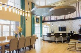 Vibe Medical District
