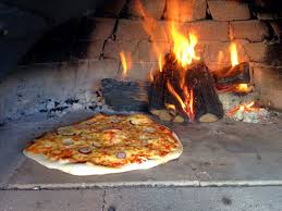 Cool Step-by-Step Guide Shows You How To Build An Awesome Pizza ... How To Make A Wood Fired Pizza Oven Howtospecialist Homemade Easy Outdoor Pizza Oven Diy Youtube Prime Wood Fired Build An Hgtv From Portugal The 7000 You Dont Need But Really Wish Had Ovens What Consider Oasis Build The Best Mobile Chimney For 200 8 Images On Pinterest