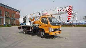 7 Ton Truck Crane Purchasing, Souring Agent | ECVV.com Purchasing ... 7nmitsubishifusolumebodywwwapprovedautocoza Approved Auto China Used Nissan Dump Truck 10tyres Tipping 7 Ton 1962 Lad Dodge D307 Platform Images Of Maltese Buses Warwheelsnet M1078 Lmtv 2 12 4x4 Drop Side Cargo Index General Freight Fg Delivery Ltd Stock Photos Alamy Dofeng Small Tipper Dumper Factory Direct Sale Tons Harvester Transport Low Bed Tons Boom Truck Or Cargo Crane With Manlift Quezon City For Hire Junk Mail Benalu Tippslap4axl38vikt7tonsiderale92 Sweden 2018
