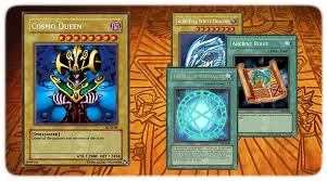 yugioh seal of orichalcos deck duel challenges ygoprodeck