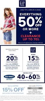 Gap Factory Coupons 🛒 Shopping Deals & Promo Codes December ... Gap Outlet Survey Coupon Wbtv Deals Coupon Code How To Use Promo Codes And Coupons For Gapcom Stacking Big Savings At Gapbana Republic Today Coupons 40 Off Everything Bana Linksys 10 Promo Code Airline Tickets Philippines Factory November 2018 Last Minute Golf As Struggles Its Anytical Ceo Prizes Data Over Design Store Off Printable Indian Beauty Salons 1 Flip Flops When You Use A Family Brand Credit Card Style Cash Earn Online In Stores What Is Gapcash Codes Hotels San Antonio Nnnow New
