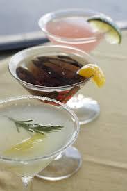 Ella Dining Room And Bar Menu by Opal Restaurant And Bar U2014 Santa Barbara Wedding Style
