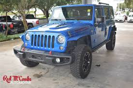 Pre-Owned 2016 Jeep Wrangler Unlimited Rubicon Hard Rock Convertible ... Buick Gmc Dealership Near San Antonio Boerne Selma Fredericksburg 2018 Jeep Wrangler Jk For Sale In 2015 Nissan Titan Sl Tx New Braunfels A Day Of Drift Raceway Texas Chili Queens Is Providing An Endless Amount Of Options 2019 Gmc Truck 20 Top Car Models Auto Show Underway At Cvention Center Expressnewscom Featured Used Cars Dodge Chrysler Diesel Trucks For Near Me 2012 Ford F150 Lariat Toyota Tundra Sr5 Double Cab 823622 Lobos Pride The Antoniobased Chrome Shop Built This 03