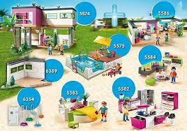 playmobil nur heute luxusvilla bundle mydealz de