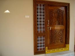 House Front Doors Designs Door Design Gallery Of ~ Idolza Wood Windows Frame With Double Door Gracefull Handworked Shomefrontdoordesign347 Boulder County Home Garden Single And Double Style Door Design Kerala For House In India House Front Doors Designs Design Gallery Of Idolza Download Indian Dartpalyer Luxury 50 Modern The Front Is Often The Focal Point Of A Home Exterior Style Main Pdf Single For Emejing Wooden Images Decorating Red As Surprising Also