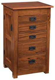 Flush Mission Jewelry Armoire Caledonia Jewelry Armoire Amish Direct Fniture Split Deco Shaker Handcrafted Wood Doodlecraft Tabletop Mdf Rotating Standing Unfinished Mirrors Amazing Clearance All Home Ideas And Decor Armoires Cabinets Sears List Manufacturers Of Buy Archives Oak Mattress Store Cherry Design Sale 28500 Classic Coaster Co Bedroom Antique Distressed White Large