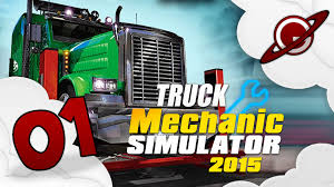 Truck Mechanic Simulator 2015 | Let's Play Live 01 - Découverte [FR ... Gainejacksonville Truck Repairs Florida Tractor Repair Inc Repairing Broken Semi Engine Stock Photo Edit Now Plway Mechanic Simulator 2015 Pc The Gasmen Maintenance By Professional Caucasian Oral Scott Lead Fire Truck Mechanic Teaches Airman 1st Class Home Knoxville Tn East Tennessee Gameplay Hd 1080p Youtube Photos Images Alamy