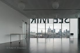 London Archives The Elemental Eye