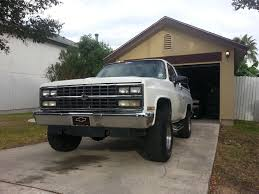 Adjusted's 1990 K5 Blazer Project   Chevy Truck/Car Forum   GMC ... K5 Archives The Fast Lane Truck 1973 K5 Project Canyonero Page 8 Expedition Portal Hpi Savage Xl K59 Nitro Rtr 4wd Rc Monster W24ghz Radio Blazer Swampers Trucks Pinterest Blazer Chevy 1988 James W Lmc Life Why Did This 1971 Sell For 220k 1976 Chevrolet Streetside Classics Nations Trusted Stock Photos Images Alamy 110 Custom All Metal Chevy Blazer 2speed 1980 Unique Specialty 1986 Bubba 1978
