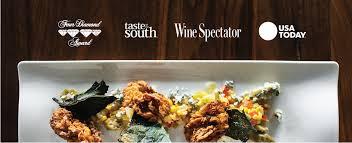 Southerly Restaurant And Patio Richmond Va by Logo Image Jpg