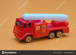 Red Toy Fire Truck Toy Fire Engine Extinguishes Flaming House ... 10 Curious George Firetruck Toy Memtes Electric Fire Truck With Lights And Sirens Sounds Dickie Toys Engine Garbage Train Lightning Mcqueen Buy Cobra Rc Mini Amazoncom Funerica Small Tonka Toys Fire Engine Lights Sounds Youtube Just Kidz Battery Operated Shop Your Way Online 158 Remote Control Model Rescue Fun Trucks For Kids From Wooden Or Plastic That Spray Fdny Set Big Powworkermini Vehicle Red Black Red