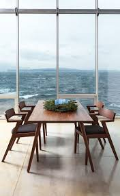 Modern Dining Room Sets by 999 Best Mid Century Modern Style Images On Pinterest Midcentury