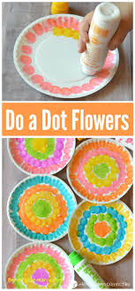 Craft Work Ideas For Toddlers Awesome Best 25 Flower Crafts Kids On Pinterest