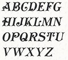 The Letter C In Cursive Free Printables Worksheet