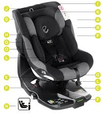 Ikonic Rotating ISize Car Seat - Jet Black Twu Local 100 On Twitter Track Chair Carlos Albert And 3 Best Booster Seats 2019 The Drive Riva High Chair Cover Eddie Bauer Newport Replacement 20 Of Scheme For High Seat Pad Graco Table Safety First 1st Guide 65 Convertible Car Chambers How To Rethread Your Alpha Omega Harness Expiration Long Are Good For Lightsmile Baby Portable Travel Belt Infant Cover Ding Folding Feeding Chairs Fortoddler