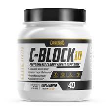 C-Block 10™ – Condemned Labz Enjoy 75 Off Ascolour Promo Codes For October 2019 Ma Labs Facebook Gowalk Evolution Ultra Enhance Sneaker Black Peavey In Ear Monitor System With Earbuds 10 Instant Coupon Use Code 10off Enhanced Athlete Arachidonic Acid Review Lvingweakness Links And Offers Sports Injury Fix Proven Peptides Solved 3 Blood Doping Is When An Illicitly Boost 15 Off Entire Order Best Target Coupons Friday Deals Save Money Now Elixicure Coupon Codes Cbd Online