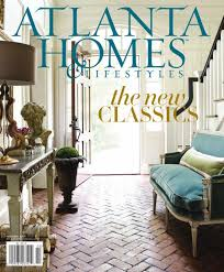Atlanta Homes By Leah Knight - Issuu Arhaus Kitchen Table 10ugumspiderwebco Tuscany Ding Amazing Bedroom Living Room 100 Images 85 Best House Calls Prepping For Lots Of Holiday Guests The Vignette Design Shopping For Tables Gracey Snow Hisdaughterg4 Instagram Photos And Videos A Light Fixture In Our Family Dear Lillie Bglovin Gently Used Fniture Up To 50 Off At Chairish Meridian Table Chairs That Fit Your Personal Style City Farmhouse