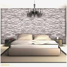 kleiderablage schlafzimmer ideen caseconrad