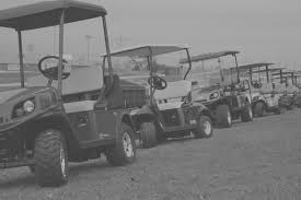Ozark Golf Cars | Springfield, MO 6x6 Military Trucks For Sale Craigslist New Upcoming Cars 2019 20 Its Not Halloween Without A Chevy Caprice Hearse And Twengined Certified Ford Dealership Used In Eugene Kendall Top For Kansas City Mo Savings From 19 Lifted Usa 1920 2011 Ram 1500 Nationwide Autotrader In Texas Pictures Of Old Escort Gt Cable Dahmer Chevrolet Ipdence Near Regular Cab Pickup Crew Or Extended