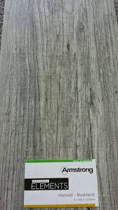 Armstrong Groutable Vinyl Tile by 7 Best Luxury Vinyl Plank Flooring Images On Pinterest Plank