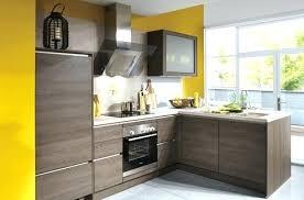 couleurs cuisines couleur dans une cuisine couleur de mur cuisine 1couleur taupe jolis