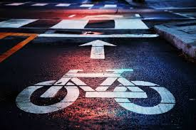 Bike Accident Category Archives — San Diego Injury Law Blog ...