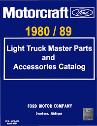DEMO - 1980/89 Ford Light Truck Master Parts And Accessories Catalog Awesome Twin Turbocharged Chevy Pick Up Truck Watch The Video Http Cheap R C Toys Find Deals On Line At Alibacom 10 Things You Need To Know About Day 1 Of Camp Flog Gnaw Daily News Fryskes Most Teresting Flickr Photos Picssr Peter Jarman 43119s Oldspeed Vw Abarth Nee Naw The Little Fire Engine 961 What Have You Done To Your 3rd Gen Today Page 4102 Tacoma World Radio In My Work Truck Mutes It Self If Youre Not Buckled 3242 Photos