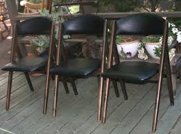 Set Of 3 Vintage Mid Century Stakmore Folding Chairs/ Wood ... Singer Model 45223 Simanco Sewing Machine For Sale Victorian Folding Campaign Chair The Hoarde Bargain Johns Antiques Antique Childs Idea For My Antique Folding Rocking Chair In 2019 Rocking Vtg Womens W Arms German Dollhouse Gilt Soft Metal Basket Early 1900s Large 1 Scale Vintage Chairs With Grain Sack Stencil Prodigal Pieces Set Of 3 Mid Century Stakmore Wood Armless Elegant Bentwood Ding Sets Pairs Br7 Wcabinet And
