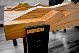 le bureau grenoble bureau awesome mobilier de bureau grenoble high definition wallpaper