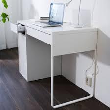 ikea bureau ordinateur meuble ordinateur ikea intérieur intérieur minimaliste