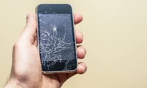 iPhone or iPad Screen Repair We Can Fix It Norcross