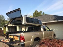 Diy Topper Lift | Tacoma World Surprising How To Build Truck Bed Storage 6 Diy Tool Box Do It Your Camping In Your Truck Made Easy With Power Cap Lift News Gm 26 F150 Tent Diy Ranger Bing Images Fbcbellechassenet Homemade Tents Tarps Tarp Quotes You Can Make Covers Just Pvc Pipe And Tarp Perfect For If I Get A Bigger Garage Ill Tundra Mostly The Added Pvc Bed Tent Just Trough Over Gone Fishing Pickup Topper Becomes Livable Ptop Habitat Cpbndkellarteam Frankenfab Rack Youtube Rci Cascadia Vehicle Roof Top