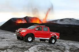 100 Top Gear Toyota Truck Episode Hilux Proves Itself Again Automotorblog