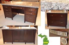 Shoal Creek Dresser Jamocha by Kitchen Cabinets Cheap Canada Canada Kitchen Liquidators Kitchen