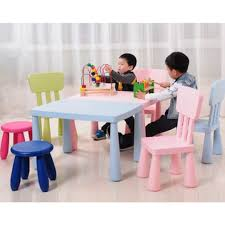 Children Table Kindergarten Table And Chairs Baby Study Table And ... Baby River Ridge Kids Play Table With 2 Chairs And 3 Plastic Comely Chairs Rental Decoration Ba Regardingkids Kitchen Toddler Fniture Table And N Chair For Large Cheap Small Personalized Wooden Set Wood Nature Perfect Toddlers Homesfeed Inspiration About Design Ltt Childrens Whitepine Ikea Kids Chair Sets Marceladickcom Toys Kid Stock Photo Image Of Cube Eaging Year Adults White Play Ding Style