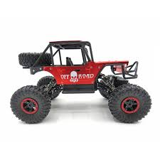 Flytec 699-117 1:18 2.4G 4CH Alloy Climber 4WD Off-road RC Car ... Rc Adventures Trail Truck 4x4 Trial Hlights 110th Scale 345 Flashsale For Dhk Hobby 8384 18 4wd Offroad Racing Ecx 110 Circuit Brushed Stadium Rtr Horizon Hobby Crossrc Crawling Kit Mc4 112 4x4 Cro901007 Cross Car Toy Buggy Off Road Remote Control High Speed Brushless Electric Trophy Baja Style 24g Lipo Tozo C5031 Car Desert Warhammer 30mph 44 Fast Do Not Have Money Big One Try Models Cars At Koh Buy Bestale 118 Offroad Vehicle 24ghz Toyota Hilux Goes Offroading In The Mud Does A Hell Of Original Hsp 94111 4wd Monster