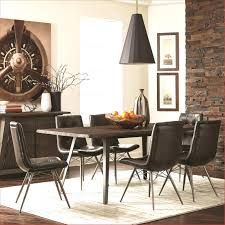 Pretty High Kitchen Table Sets End Black Chairs Set Dinette ... Kitchen Design Table Set High Top Ding Room Five Piece Bar Height Ideas Mix Match 9 Counter 26 Sets Big And Small With Bench Seating 2018 Progressive Fniture Willow Rectangular Tucker Valebeck Brown Top Beautiful Cool Merlot Marble Palate White 58 A America Bri British Have To Have It Jofran Bakers Cherry Dion 5pc