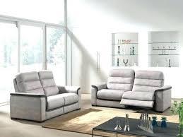 canape confort canape lit confort luxe banquette lit confortable canape lit