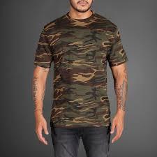 Army Camo Bathroom Decor by Military Camouflage T Shirts Military Camouflage T Shirts