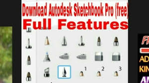 Autodesk Sketchbook Pro Mod Apk by Hmongbuy Net Hair Style In Picsart And Autodesk Sketchbook Yr
