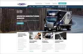100 Five Star Trucking Fivestarfabricatingnewwebsitephotographyhomepagetruckingand