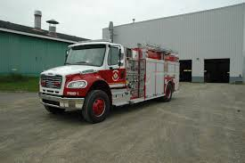 Faraday, ON | Truck 2 Fire Trucks Pinterest Trucks Rear Mount Pumper Customfire Apparatus Sale Category Spmfaaorg Tailored For Emergency Scania Group Spartan Erv Keller Department Tx 21319201 Female Refighters Are Few Far Between In Dfw Station Houses Dead 36 Hurt After Bus Hits Fire Truck More Vehicles The San Firetruck Backing Into Cape Saint Claire Firehouse Collapsed Part Of Five Tools Of Driver Refightertoolbox Cornelia Ga Air Force Cheats Police Youtube