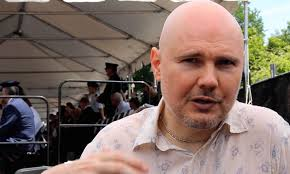 Smashing Pumpkins Billy Corgan Picture by The Smashing Pumpkins U0027 Billy Corgan Plays D C Memorial Day