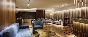 100 Architects Interior Designers Best Indian Architect And Interior Designer Sumessh Menon Associates