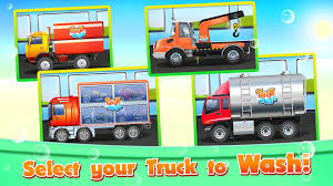 Truck Wash - Free Kids Game - Android Apps On Google Play Vudu Movies Tv On Twitter Make Tonight A Family Movie Night Firetrucks For Children Full Episodes Fire Truck Kids Kids Channel Garbage Truck Vehicles Youtube My Big Book Board Books Roger Priddy Video Cement Mixer Free Flick Friday Honey I Shrunk The With Southwestern Learn Vechicles Mcqueen Educational Cars Toys Num Noms Lipgloss Craft Kit Walmartcom Fire Truck Bulldozer Racing Car And Lucas Monster Trucks Racing Android Apps Google Play Games Lego City Police All